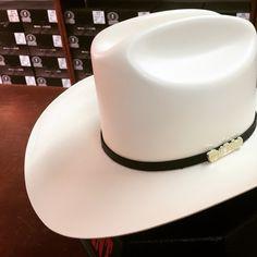 90720e39f7  sombrero 3OOx Jhonson 9 Atejanado. WestPointHats (Texanas y Sombreros  WestPoint)