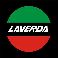 laverda motorcycle logo | Clothes, Shoes & Accessories > Men's Clothing > T-Shirts