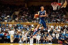 Duke basketball watch parties.