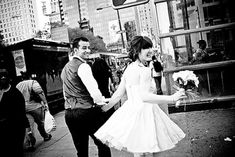 Philadelphia City Hall Wedding Lindsay Docherty Photography-20