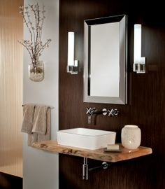 Superieur SOHO U2013 FRAMED MIRRORED CABINETS Retro Design Of SOHO Series Glasscrafters Medicine  Cabinets Is Sure To