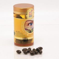 Bilberry - formulated to support and protect healthy eyes. Can even help chronic fatigue syndrome. #bilberry #vitamins #healthyeyes #health