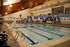 Aquatic Safety Adventure Family Night #Kids #Events