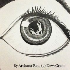 See this image on NewsGram: By Archana Rao