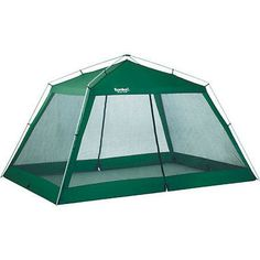Tent and Canopy Accessories 36120: Eureka Screen House Shelter One Color One Size -> BUY IT NOW ONLY: $139.96 on eBay!