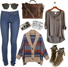 cute outfit sweater tribal print leopard print sunglasses shabby bag shoes