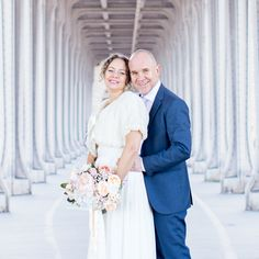 Upando Photography bröllopsfotograf i Paris här på Bir Hakeim Paris Wedding, Bridesmaid Dresses, Wedding Dresses, Photography, Fashion, Bridesmade Dresses, Bride Dresses, Moda, Bridal Gowns