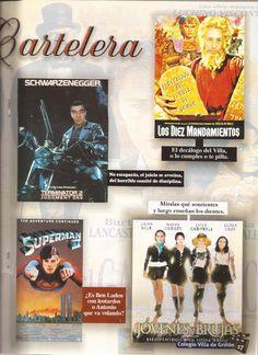 Revista 2002