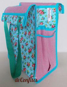 Diaper Bag, Sewing, Fun, Bags, Margarita, Mumbai, Gabriel, Fashion, Shopping