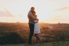 Wedding Photographer | Jonas Peterson | Australia | Worldwide