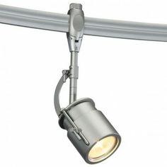 Viro Spot Light, Zonyx Lights & Bruck Spot Lights | YLighting