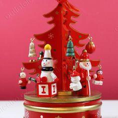 30 nápadů na vánoční dekorace za pár korun Advent Calendar, Christmas Ornaments, Holiday Decor, Home Decor, Decoration Home, Room Decor, Advent Calenders, Christmas Jewelry, Christmas Decorations