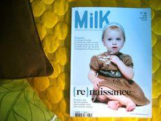"""MilKun """"Concentré enfantin pour parents contemporains"""" Colette, Geneva Switzerland, Kids Fashion, Parents, Shopping, Books, Design, Toy, Contemporary"""