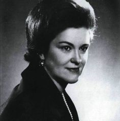 Marie-Claire Kirkland-Casgrain fut la première femme à entre en temps que députée à l'Assemblée législative en 1961 Marie Claire, Inspiring Women, Beginning Sounds