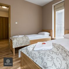 Apartament Nosal - zapraszamy! #poland #polska #malopolska #zakopane #resort #apartamenty #apartamentos #noclegi #bedroom #sypialnia