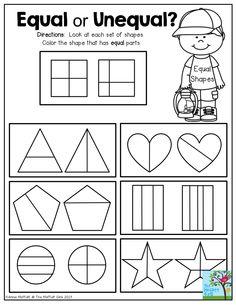 fractions symbols and teaching on pinterest. Black Bedroom Furniture Sets. Home Design Ideas