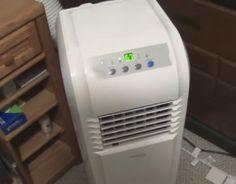 Wall Mounted Evaporative Air Conditioner Evaporative