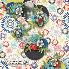 Credits:  Slow Down collab by Amber Shaw and Bella Gypsy Designs http://scraporchard.com/market/Slow-Down-Digital-Scrapbook-Kit-2.html #ashaw