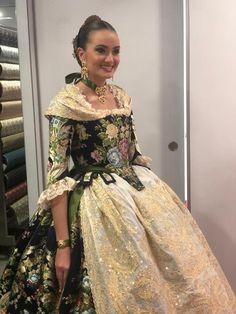 FMV2020-Roa Sewing Projects, Victorian, Dresses, Fashion, Vestidos, Moda, Fashion Styles, The Dress, Fasion