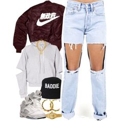 Untitled #1288 by power-beauty on Polyvore featuring polyvore fashion style Maurie & Eve Fergie Rolex Chanel HLZBLZ