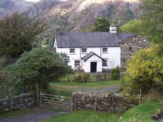 Cottage - Yahoo Image Search Results