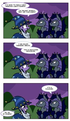 what's in a name by egophiliac on deviantART