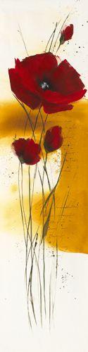 Liberté fleurie V - Isabelle Zacher-Finet - IG 4633 - Please respect our (C)opyright