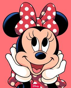 Mickey Mouse Png, Minnie Mouse Cartoons, Minnie Mouse Pictures, Mickey Mouse Images, Mickey Mouse And Friends, Mickey Mouse Wallpaper Iphone, Funny Phone Wallpaper, Sinchan Cartoon, Walt Disney Characters