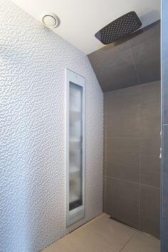 1000 images about innovatief warm on pinterest met toilets and warm - Kleuren muur toilet ...
