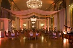 The City Rooms Wedding Reception Venue In Leicester Leicestershire Le1 5aw Venues