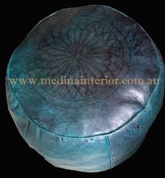 Medina Interior   Moroccan Imports   Moroccan Gifts and Homewares   Dulwich HIll, NSW