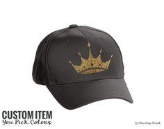 zta-hat-crown