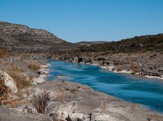 devils-river Places To See, Dallas, Stuff To Do, Photo Galleries, Texas, Camping, River, Gallery, Outdoor