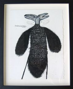 Benjamin Jones - Birds of Prey. This and more contemporary art for sale on theCuratorsEye.com