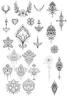 tattoos - tattoos & tattoos for women & tattoos for women small & tattoos for moms with kids & tattoos for guys & tattoos for women meaningful & tattoos for daughters & tattoos with kids names Kritzelei Tattoo, Card Tattoo, Tattoo Drawings, Underboob Tattoo, Tattoo Shop, Tattoo Quotes, Little Tattoos, Mini Tattoos, Small Tattoos