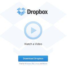 Dropbox: File Sharing