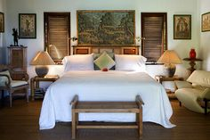 Mandalay in the Caribbean island of Mustique #best #top #honeymoon #places #tips #wedding #couples #destinations #travel #trip #love #romance #beautiful #stylish #hotels #villa #romantic #suite #getaways #luxurious #stay #caribbean #island