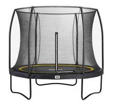 die besten 25 trampolin netz ideen auf pinterest netz. Black Bedroom Furniture Sets. Home Design Ideas