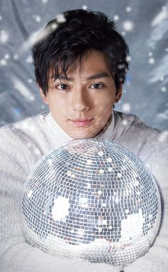 Mackenyu♡ Cute Baby Boy, Cute Boys, Cute Babies, Japanese American, Japanese Boy, Asian Fever, Korea, Asian Boys, Asian Men