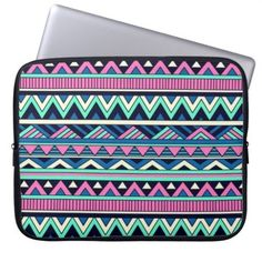 11-15-6-Ultrabook-Laptop-Soft-Sleeve-Case-Bag-For-MacBook-Pro-Air-HP-Dell-Acer