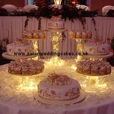 Creative quinceanera party decorations visit here Bling Wedding Cakes, Cream Wedding Cakes, Small Wedding Cakes, Beautiful Wedding Cakes, Quinceanera Cakes, Quinceanera Decorations, Charro Wedding, Quince Decorations, Wedding Cakes