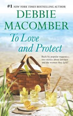 To Love and Protect: Shadow Chasing / For All My Tomorrows Book Club Books, Book Lists, Good Books, Books To Read, Book Art, Debbie Macomber, Mystery Novels, Book Boyfriends, Reading Challenge