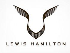 Lewis Hamilton (Automovilismo)