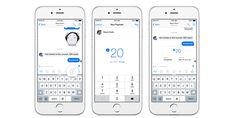 #Facebook: ecco i pagamenti via #Messenger, solo negli Usa per ora - #socialmedia
