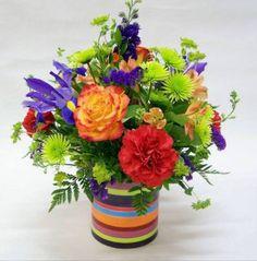 virág (100 pieces)