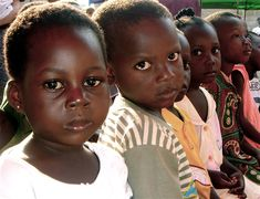 Image detail for -WAAW Foundation Blog   Working to Advance African Women