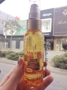 http://makkyajdelisi.blogspot.com/2015/10/pantene-keratin-onarici-e-vitamin-bakim.html