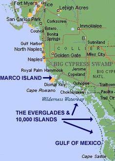 Marco Island Restaurants Marco Island Florida