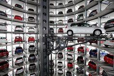 Mejores-Fabricas-visitar-mundo-Volkswagen-factory-001