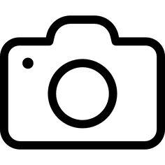 """Résultat de recherche d'images pour """"pictogramme photo"""""""